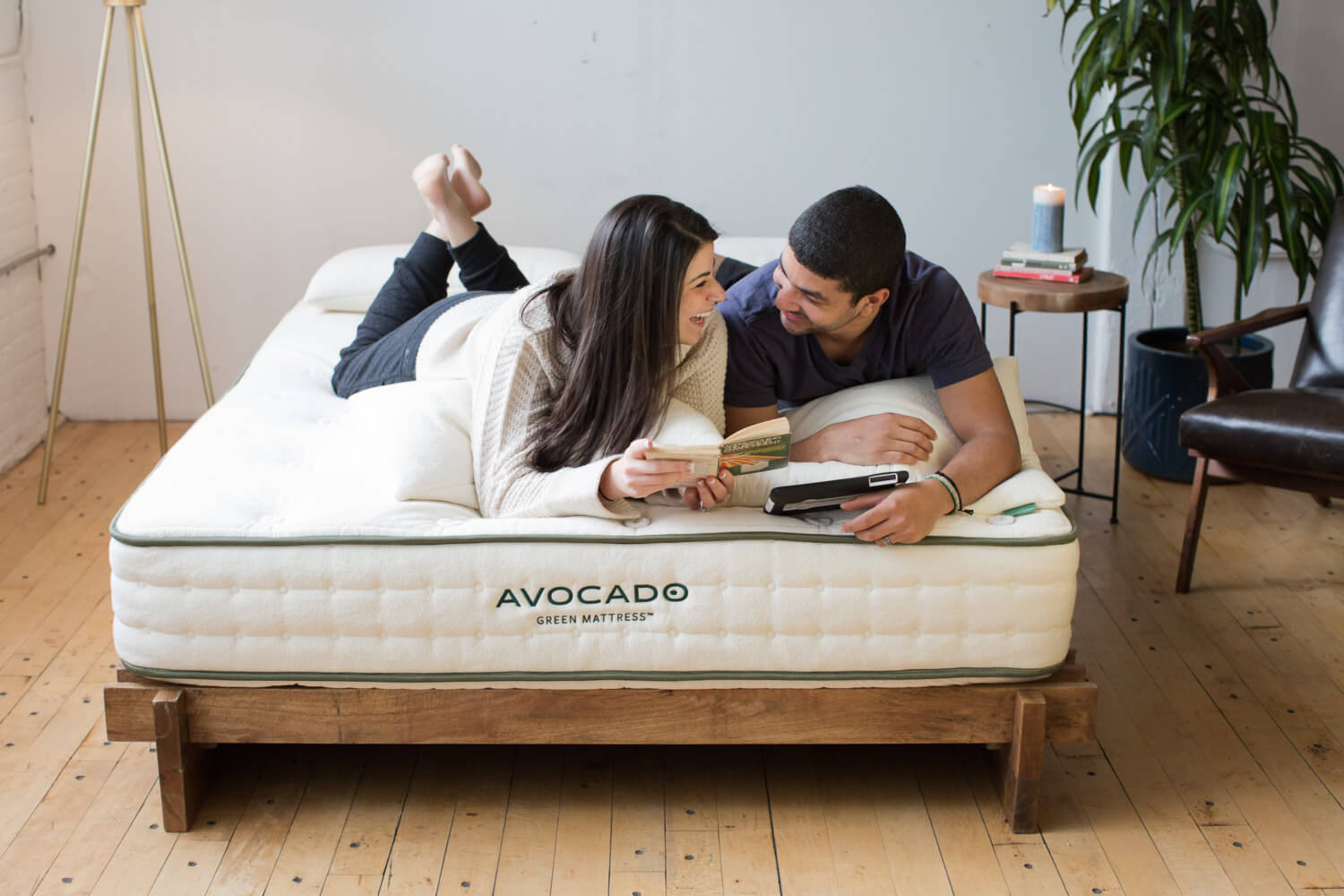Avocado Mattress Review and In depth Analysis