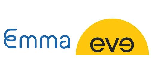Eve Vs Emma Comparison Guide