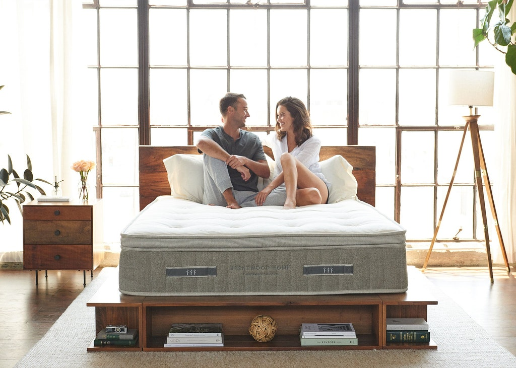 Brentwood Home Mattress Review and Summary