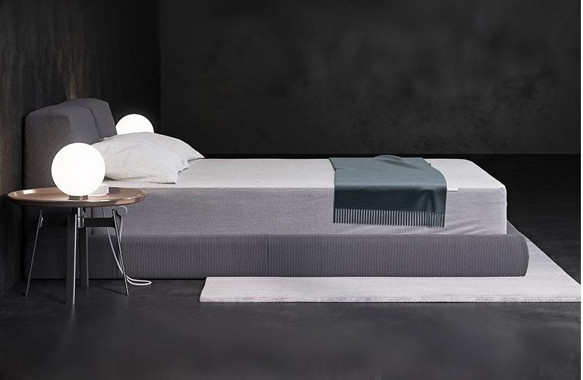 Eight Sleep Mattress Review with Comprehensive