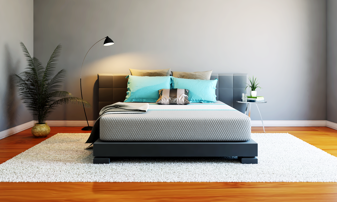 Hyphen Mattress Review and Rated