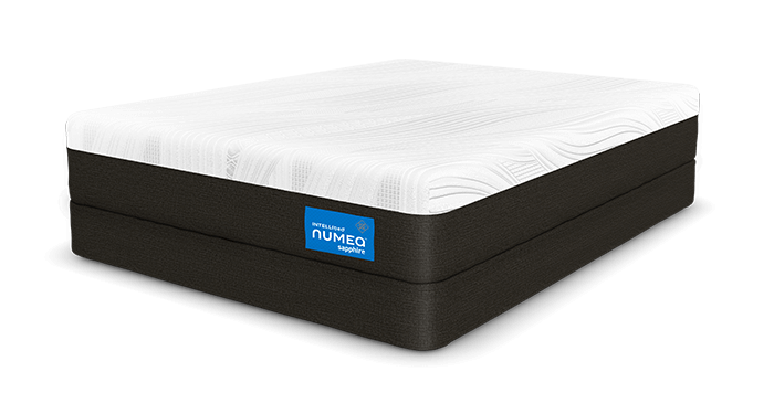 Intellibed Review with Coupon Code