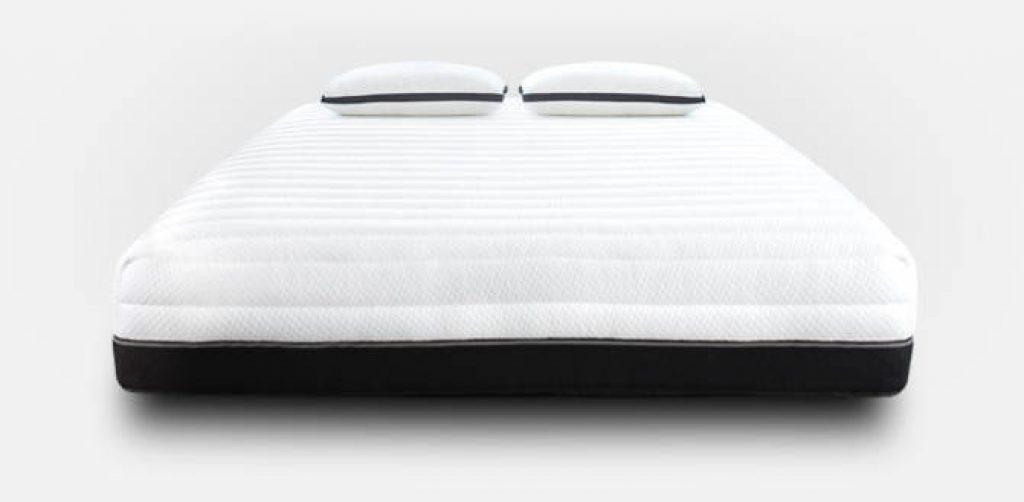 Sleeping Experience Reviewed