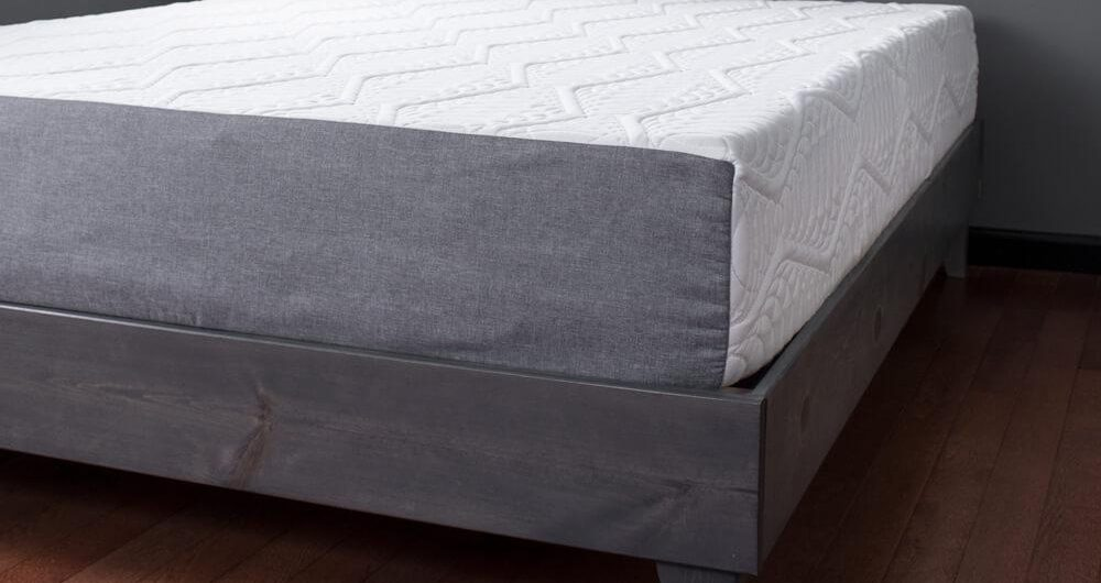 eluxurysupply Mattress Review and Rated