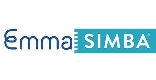 Simba Vs Emma Comparison and Contrast