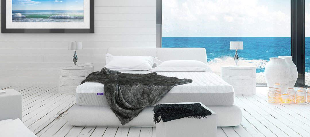 Zotto Mattress Review with Coupon